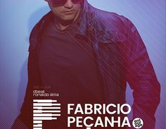 """Check out new work on my @Behance portfolio: """"Flyer Party"""" http://be.net/gallery/53088299/Flyer-Party"""