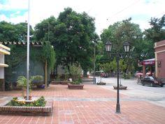 San Pedro de Colalao, Trancas, prov. de Tucumán, AR