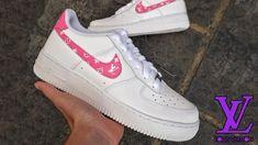 A(z) Custom shoes nevű tábla 22 legjobb képe | Cipők, Adidas