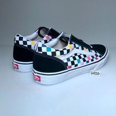 167 Best Van's images   Vans, Cute shoes, Vans shoes