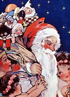 It's beginning to look a lot like Christmas  March House Books Blog