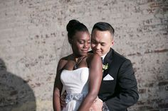 Interracial Couples with Black Women - Page 26