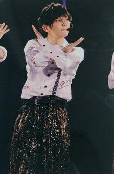 Ryosuke Yamada, Costume, Live, Fancy Dress, Costumes, Costume Dress