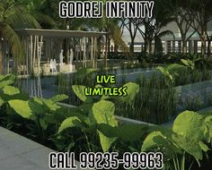 http://getkeshavnagar.wix.com/infinitykeshavnagar  Godrej Infinity Keshav Nagar Price,  Godrej Infinity,Godrej Infinity Keshav Nagar,Godrej Infinity Pune,Godrej Infinity Keshav Nagar Pune,Infinity Keshav Nagar,Infinity Godrej,Godrej Infinity Godrej Properties,Godrej Infinity Pre Launch,Godrej Infinity Special Offer,Godrej Infinity Price,Godrej Infinity Floor Plans,Godrej Infinity Rates,Godrej Properties Godrej Infinity,Godrej Infinity Project Brochure