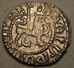 Armenian History, Armenian Culture, Armenian Military, Spanish Armada, Antique Coins, World Coins, Military History, Seals, Romans