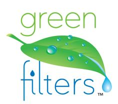 Did you know that Swift Green Filters is the first company to introduce an environmentally friendly filter product line? #green #environment #water #filters