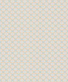 Petite Wallpaper • Geometric Wallpaper • Milton & King USA Fern Wallpaper, Bedroom Wallpaper, Geometric Wallpaper Design, French Collection, Sea Spray, Wallpaper Calculator, Visual Texture, Mid Century House, Mold And Mildew