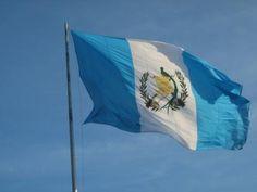 guatemalan flag - Google Search