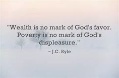 JC Ryle quote