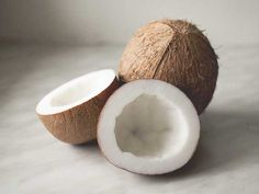What is monolaurin? Learn about this byproduct of coconut fat and its potential benefits for your health.