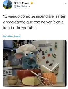 Best Memes, Dankest Memes, Funny Memes, Jokes, Funny Spanish Memes, Spanish Humor, Wallpaper Animes, Wallpaper Quotes, Mexican Memes