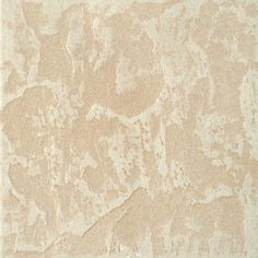 Builddirect 174 Slate Tile Meshed Back Slate Tile Patterns