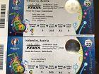 #Ticket  Tickets Österreich  Island Kategorie 2 #Ostereich