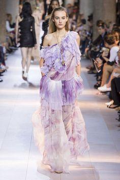 Trend #7 The New Romantics... Roberto Cavalli