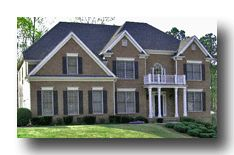 Buy A Foreclosure Home Here Are 11 Tips To Help You.