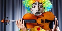 Musica | PianetaBambini.it