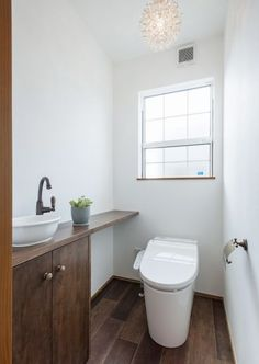 Discover Your Ideal Bathroom Sink Bathroom Under Stairs, Corner Sink Bathroom, Bathroom Sink Faucets, Bathroom Renos, Bathroom Sink Organization, Sink Organizer, Japanese Home Design, Japanese House, Ideal Bathrooms