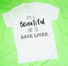 Free save lives tee when u spend $20 today  no code needed   #shopkollage