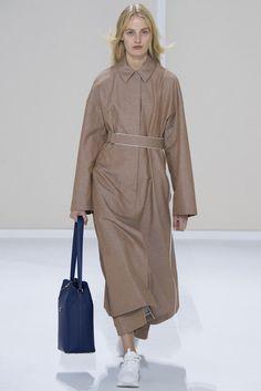 Hermès, Look #34