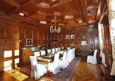 Auf dem Gutshof Wilsickow finden in ländlicher, entspannter Atmosphäre Seminare, Workshops, berufliche Weiterbildungen und Bildungsveranstaltungen statt  http://www.fmpreuss.de/blog/entspannte-bildungsarbeit-auf-dem-gutshof-wilsickow/