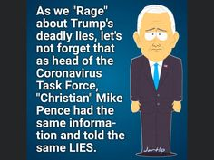 Christian Love, Political Quotes, Mike Pence, Screwed Up, Christians, Public, Current Events, In This World, Evil Empire