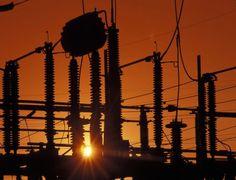 http://www.energiesensibili.it/numero-75/scenario/energia-le-sette-mosse-del-governo Energia, le sette mosse del Governo | Energie Sensibili - Magazine Sorgenia