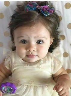 Awww😍😍😍😍 so much beauty Cute Baby Names, Cute Little Baby, Little Babies, Baby Love, Cute Babies, Baby Kids, Precious Children, Beautiful Children, Beautiful Babies