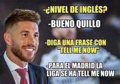 Super Graciosos Memes De Futbol!
