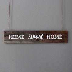 @almadeagua El letrero que núnca puede faltar en cualquier hogar... #detalles, #boda, #esposos, #reciencasados