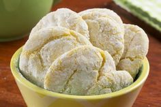 http://www.mrfood.com/Cookie-Recipes/Lemon-Whippers-5219