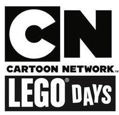 Cartoon Network Lego® Days: Dal 4 al 12 febbraio sul canale 608 di Sky