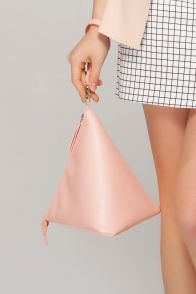 http://www.frontrowshop.com/product/faux-leather-triangle-purse-2