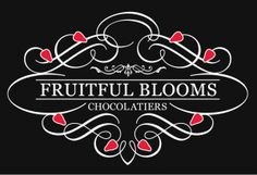 Fruitful Blooms bring fantasy chocolate to life at Thame Food Festival