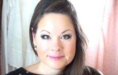 50 Looks of LoveT.: Schmink-Tutorial - Augen Make up mit Lidschatten &... Make Up Tutorials, Make Up Looks, Mascara, Abs, Beauty, Eye Shadow, Make Up Eyes, Beleza, Makeup Looks