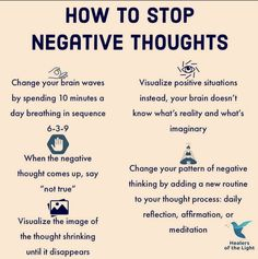 As a member of this community for 10 years, I think most of us need this. Self Care Activities, Therapy Activities, Negative Thinking, Negative Thoughts, Cognitive Behavior, Converse, Meditation Benefits, Brain Waves, Thought Process