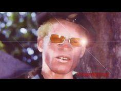 Freddie McGregor Toyan Roots Radics Roots Man Skanking Roots Man Dubbing