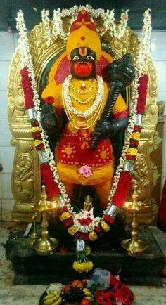 Hanuman Ji Wallpapers, Hanuman Wallpaper, Hanuman Images, Lakshmi Images, Bal Hanuman, Happy Ganesh Chaturthi Images, Lord Rama Images, Lord Shiva Painting, Ganesha Art
