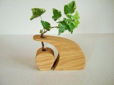 一輪挿し Nami クリ|一輪挿し・花瓶・花器|ハンドメイド通販・販売のCreema