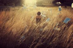 lilli waters photography