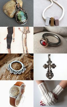 Mango Lane was featured in this treasury! :: 08.01.2016 by Inga on Etsy--Pinned with TreasuryPin.com #mangolane #intergritytt