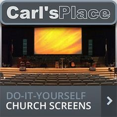 Dimming lights concepts and options church stage design ideas church stage design ideas scenic sets and stage design ideas from churches around the globe solutioingenieria Image collections