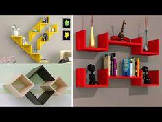203 Best Shelves Images Shelves Shelf Design Wall Shelves