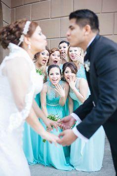 Jaky+Baldo Wedding Day