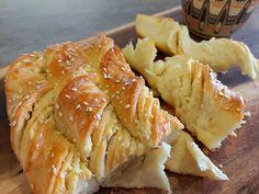 Вкусно с Мими: Усукана баница Apple Pie, Desserts, Food, Tailgate Desserts, Deserts, Essen, Postres, Meals, Dessert