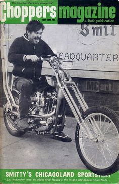 Love the look on this guys face!! Old Motorcycles
