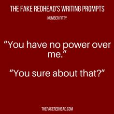 50-writing-prompt-by-tfr-ig