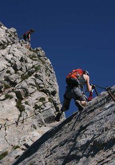 Südtirol und die Dolomiten 3875415