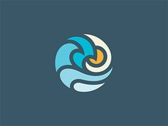 DPS  ~ Great pin! For Oahu architectural design visit http://ownerbuiltdesign.com