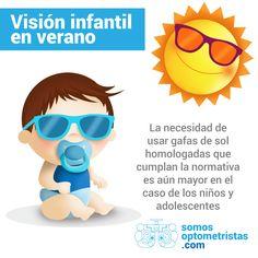 2ea437b542 19 mejores imágenes de Protección solar en vacaciones | Sun ...