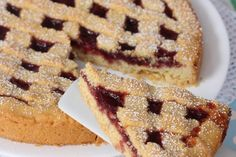 Waffles, Dolce, Food And Drink, Cooking, Breakfast, Desserts, Biscotti, Yogurt, Cakes